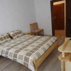 Отель Guesthouse Kadishevi Стандартный номер фото 18