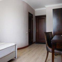 Гостиница Респект Холл удобства в номере