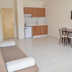 Isla Apart Турция, Мармарис - 3 отзыва об отеле, цены и фото номеров - забронировать отель Isla Apart онлайн в номере фото 4