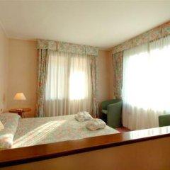 Отель Hostellerie Du Cheval Blanc 4* Стандартный номер фото 5