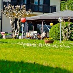 Отель Campo Base Монжове помещение для мероприятий