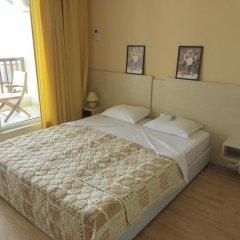 Отель Harmony Hills Residence 4* Вилла с различными типами кроватей фото 4