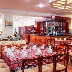 TTC Hotel Premium – Dalat питание фото 3