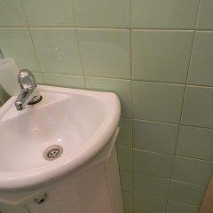 Гостиница Виктория на Половинской в Кургане отзывы, цены и фото номеров - забронировать гостиницу Виктория на Половинской онлайн Курган ванная фото 2