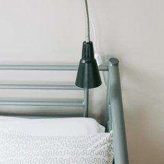 Hostel At Liberty Номер категории Эконом с 2 отдельными кроватями фото 4