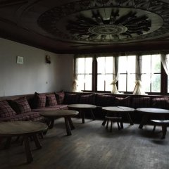 Hotel Complex Kulata Велико Тырново помещение для мероприятий