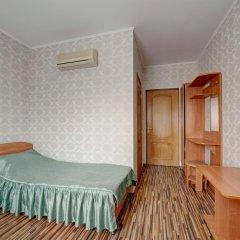 Франт Отель Замок комната для гостей фото 5