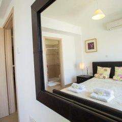 Отель Villa Daffodil комната для гостей фото 3