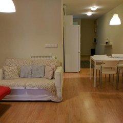 Апартаменты BarcelonaForRent Sagrada Familia Apartments Барселона интерьер отеля
