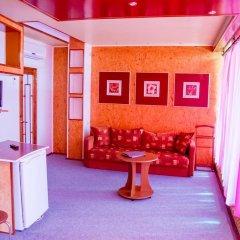 Мираж Отель комната для гостей