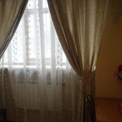 Гостиница Султан-5 Номер Эконом с двуспальной кроватью фото 19