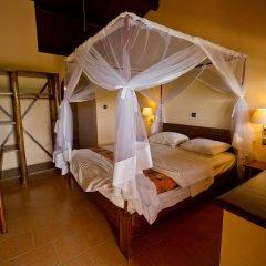 Отель Goodlife Residence комната для гостей фото 3
