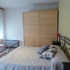 Отель Padovaresidence Ai Talenti Apartment Италия, Падуя - отзывы, цены и фото номеров - забронировать отель Padovaresidence Ai Talenti Apartment онлайн комната для гостей фото 2
