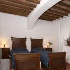 Отель Villa Toscana | Pienza Пьенца комната для гостей фото 5
