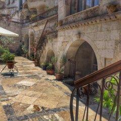 Erenbey Cave Hotel Турция, Гёреме - отзывы, цены и фото номеров - забронировать отель Erenbey Cave Hotel онлайн фото 5