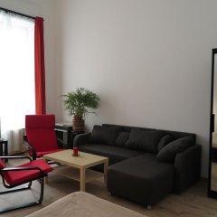 Отель Comfort Zone Венгрия, Будапешт - отзывы, цены и фото номеров - забронировать отель Comfort Zone онлайн комната для гостей фото 3