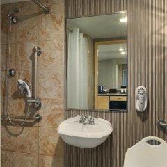 Отель Embassy Suites by Hilton Convention Center Las Vegas 3* Люкс с различными типами кроватей фото 6