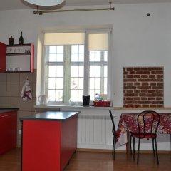 Отель Apartis Lyainberga-Lviv Львов в номере фото 2