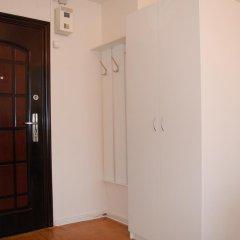 Отель Guest House on Studencheskaya 24 Екатеринбург комната для гостей фото 2
