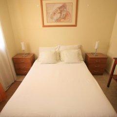 Отель Flow House - Guesthouse Surf Kite Surf School 3* Номер Эконом разные типы кроватей фото 4