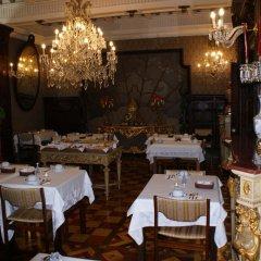 Отель Castelo Santa Catarina фото 4