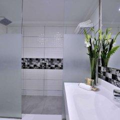 Kenzi Basma Hotel 4* Стандартный номер с различными типами кроватей