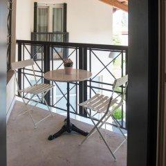 Отель Rosa del Grappa Италия, Роза - отзывы, цены и фото номеров - забронировать отель Rosa del Grappa онлайн балкон
