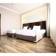 Venus Hotel Taksim Турция, Стамбул - 1 отзыв об отеле, цены и фото номеров - забронировать отель Venus Hotel Taksim онлайн сейф в номере