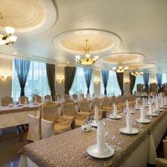 Ресторанно-гостиничный комплекс Надія фото 3