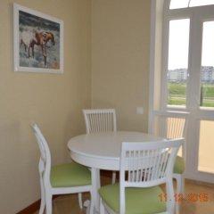 Гостевой Дом Черное море Апартаменты с различными типами кроватей фото 6
