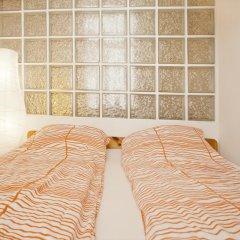 Отель Hungarian Souvenir комната для гостей фото 3
