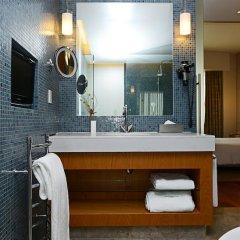 Гостиница Swissotel Красные Холмы 5* Представительский люкс с различными типами кроватей фото 42
