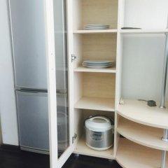 Апартаменты Svetlana Apartments Сочи детские мероприятия