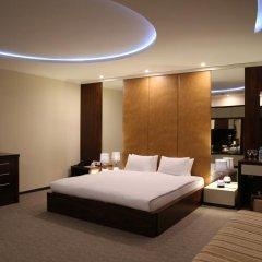 Гостиница La Casa Hotel Казахстан, Атырау - отзывы, цены и фото номеров - забронировать гостиницу La Casa Hotel онлайн комната для гостей фото 2