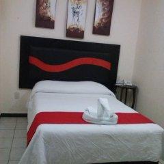 Hotel Savaro 3* Стандартный номер с двуспальной кроватью фото 13