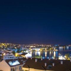 Doada Hotel Турция, Датча - отзывы, цены и фото номеров - забронировать отель Doada Hotel онлайн