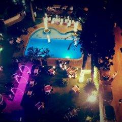 Отель Rembrandt Марокко, Танжер - отзывы, цены и фото номеров - забронировать отель Rembrandt онлайн развлечения