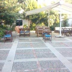 Baylan Basmane Турция, Измир - 1 отзыв об отеле, цены и фото номеров - забронировать отель Baylan Basmane онлайн фото 5