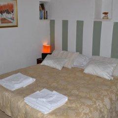Отель La Civetta B&B Италия, Альберобелло - отзывы, цены и фото номеров - забронировать отель La Civetta B&B онлайн комната для гостей фото 2