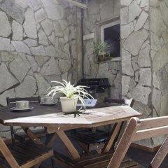 Апартаменты Home Around Gracia Apartments Барселона фото 10