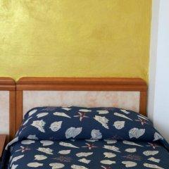 Hotel Montmartre 3* Стандартный номер фото 19