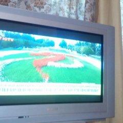 Гостиница Studio At Dnipro Naberezhnaya Украина, Днепр - отзывы, цены и фото номеров - забронировать гостиницу Studio At Dnipro Naberezhnaya онлайн развлечения