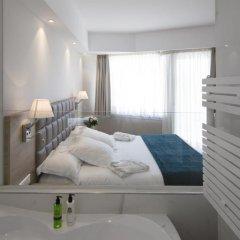 Splendid Hotel & Spa Nice 4* Люкс фото 6