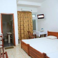 Owin Rose Hotel комната для гостей фото 3