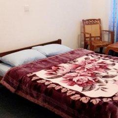 Отель Baroness Holiday Bungalow Номер Делюкс с двуспальной кроватью фото 10