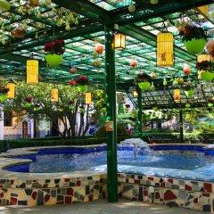 Отель Beijing Exhibition Centre Hotel Китай, Пекин - отзывы, цены и фото номеров - забронировать отель Beijing Exhibition Centre Hotel онлайн детские мероприятия