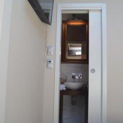 Отель Home Boutique Santa Maria Novella 3* Представительский номер с различными типами кроватей фото 20