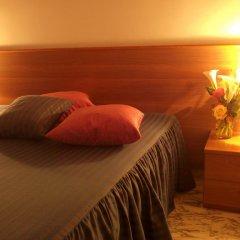 Hotel Ristorante Mosaici 2* Стандартный номер фото 4