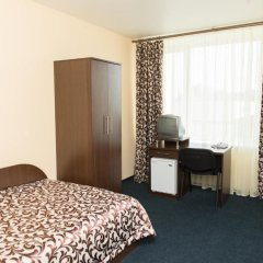Гостиница Могилёв Беларусь, Могилёв - - забронировать гостиницу Могилёв, цены и фото номеров удобства в номере фото 2