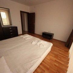 Апартаменты Menada Diamant Residence Apartments Солнечный берег комната для гостей фото 2